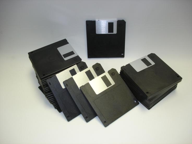 disquetes_retro_1.JPG